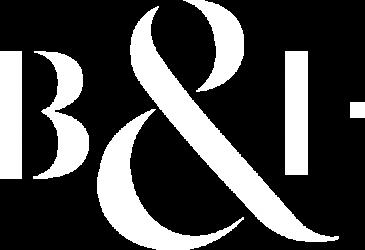logo_big_white